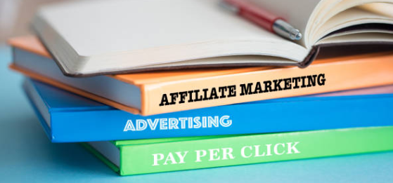 Photo of 6 Affiliate Marketing Techniques That Jump-Start Your Business