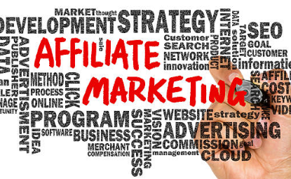 Photo of Affiliate Marketing 101: Top 5 High-Paying ClickBank Alternatives