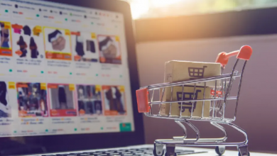Photo of The Advantages and Disadvantages of Online Shopping