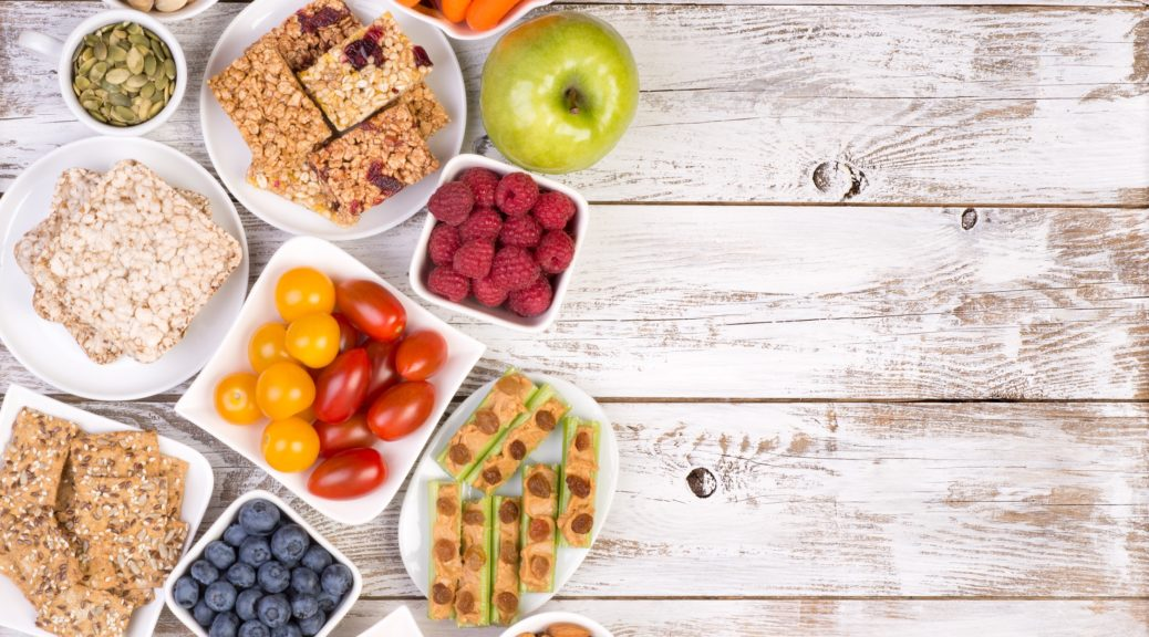 Photo of How Healthy Real Foods Can Help You In Losing Weight