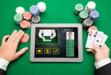 Photo of Best Online Casino? Learn More About RMSBET